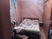 Раменское, 3-х комнатная квартира, ул. Ногина д.2, 4600000 руб.