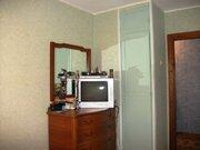Егорьевск, 2-х комнатная квартира, ул. Владимирская д.6, 2000000 руб.