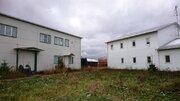 Продажа производственного помещения. МО, Подольский р-н, мис, 44000000 руб.