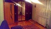 Люберцы, 1-но комнатная квартира, Калинина п. д.93, 25000 руб.