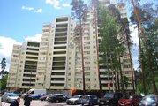 Продается 2 к. квартира, г. Раменское, ул. Высоковольтная, д.20