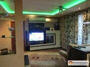 Балашиха, 4-х комнатная квартира, ул. Спортивная д.15, 5700000 руб.