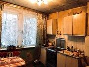 Солнечногорск, 2-х комнатная квартира, улица Подмосковная д.дом 27, 2600000 руб.