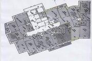 Долгопрудный, 1-но комнатная квартира, Новый бульвар д.52, 4000000 руб.