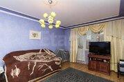 Продам 1-комн. кв. 37.9 кв.м. Москва, Грина