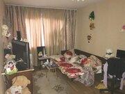 Домодедово, 3-х комнатная квартира, Коммунистическая д.40, 3900000 руб.