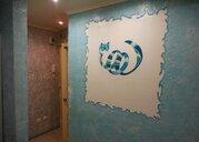 Ногинск, 1-но комнатная квартира, ул. Текстилей д.15б, 1700000 руб.