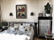 Москва, 3-х комнатная квартира, Кочновский проезд д.д.4 к.1, 35000000 руб.