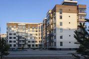 Троицк, Калужское шоссе, 18 км от МКАД 3-х комнатная квартира 112 кв.м
