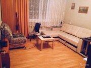 Продается 2комн.квартира ул. Мира
