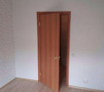 Москва, 2-х комнатная квартира, ул. Фестивальная д.48, 8100000 руб.