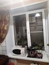 Продам 2х к кв 39кв м, на2/5 эт кирп дома, млюблино, ул таганрогская10/21