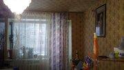 Красноармейск, 2-х комнатная квартира, ул. Дачная д.13, 2200000 руб.