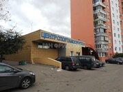 2-этажный дом 150м2 (кирпич) на участке 3 сот, 500 м от МКАД, 8900000 руб.