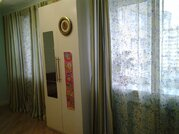 Коммунарка, 3-х комнатная квартира, ул. Ясная д.5, 10500000 руб.