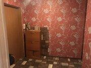 Краснозаводск, 2-х комнатная квартира, ул. 1 Мая д.35А, 2150000 руб.