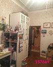 Москва, 3-х комнатная квартира, 1-я улица Машиностроения д.4к2, 25000000 руб.