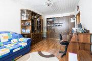 Люберцы, 2-х комнатная квартира, поселок Калинина д.21, 4500000 руб.
