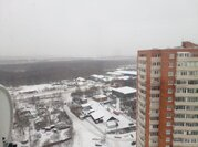 Дмитров, 3-х комнатная квартира, Белоброва д.7, 5100000 руб.