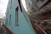 Москва, 3-х комнатная квартира, Леонтьевский пер. д.11, 97432528 руб.