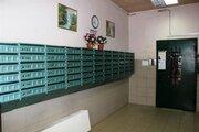 Продажа квартиры, Нахимовский пр-кт.
