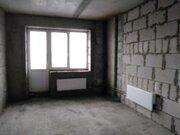 Ногинск, 1-но комнатная квартира, ул. Аэроклубная д.17 к3, 1600000 руб.