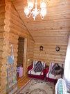 Продается дом в Пушкинском районе, 5950000 руб.