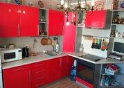 Продается 3-квартира г.Дмитров ул.2-я Комсомольская д.16 к.2