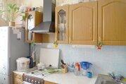 Продажа 1-комн. квартиры 32 кв.м. на ул.Руставели д.10к.2