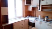 Сергиев Посад, 3-х комнатная квартира, Новоугличское ш. д.101, 3450000 руб.