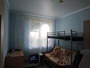 Мытищи, 2-х комнатная квартира, ул. Летная д.21 к2, 6750000 руб.