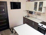 Подольск, 1-но комнатная квартира, ул. Академика Доллежаля д.34, 2900000 руб.