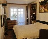 3 комнатная кв-ра м. Сходненская, ул. Фабрициуса. д.20