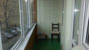 Москва, 1-но комнатная квартира, ул. Новокузнецкая д.13, 14500000 руб.