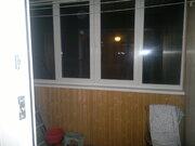Коломна, 3-х комнатная квартира, ул. Юбилейная д.11, 20000 руб.