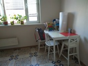 Москва, 1-но комнатная квартира, Яна Райниса б-р. д.45 к1, 6500000 руб.