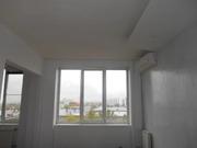Москва, 5-ти комнатная квартира, ул. Дмитрия Ульянова д.3, 100000 руб.
