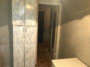 Можайск, 3-х комнатная квартира, ул. Каракозова д.38, 2950000 руб.