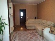 Люберцы, 2-х комнатная квартира, Черемухина д.12, 6000000 руб.