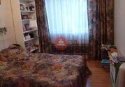 Зеленоград, 3-х комнатная квартира,  д.к1007, 6799000 руб.