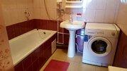 Щелково, 2-х комнатная квартира, Фряновское ш. д.64 к3, 25000 руб.