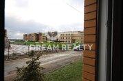 Мытищи, 2-х комнатная квартира, Осташковское ш. д.22к4, 3950000 руб.