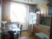 Красково, 1-но комнатная квартира, ул. Карла Маркса д.83, 3900000 руб.