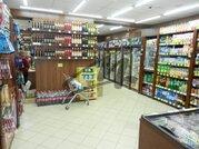 Продается торговая площадь, 25000000 руб.