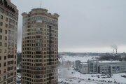 """Продаётся уютная, тёплая однокомнатная квартира в ЖК """"Новый Раменский"""""""