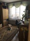 Дмитров, 2-х комнатная квартира, ул. Большевистская д.23, 2800000 руб.