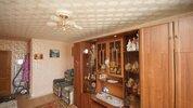 Лобня, 2-х комнатная квартира, ул. Спортивная д.7 к2, 3000000 руб.