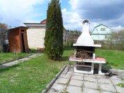 Продаю дом д.Новое, 3200000 руб.