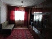 Клин, 4-х комнатная квартира, ул. Клинская д.4 к2, 20000 руб.