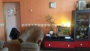 Солнечногорск, 3-х комнатная квартира, ул. Володарская 2-я д.5, 4100000 руб.